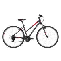 KELLYS Clea 10 Cross kerékpár 2018
