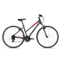KELLYS Clea 10 2018 női Cross Kerékpár