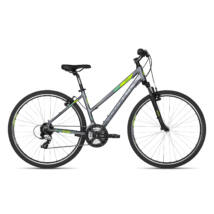 KELLYS Clea 30 Cross kerékpár 2018