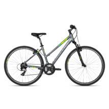 KELLYS Clea 30 2018 női Cross Kerékpár