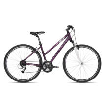KELLYS Clea 70 2018 női Cross Kerékpár