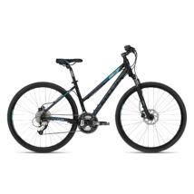 KELLYS Clea 90 2018 női Cross Kerékpár
