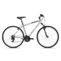 KELLYS Cliff 10 2018 férfi Cross Kerékpár