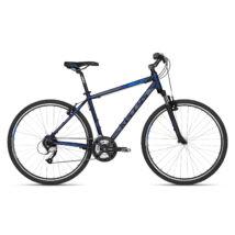 KELLYS Cliff 70 Cross kerékpár 2018