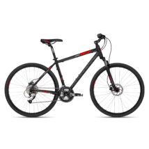 KELLYS Cliff 90 2018 férfi Cross Kerékpár