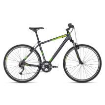 KELLYS Phanatic 10 2018 férfi Cross Kerékpár