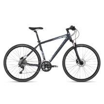 KELLYS Phanatic 70 2018 férfi Cross Kerékpár