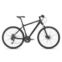 KELLYS Phanatic 90 2018 férfi Cross Kerékpár