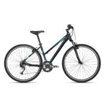 KELLYS Pheebe 10 2018 női Cross Kerékpár