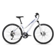 KELLYS Pheebe 30 2018 női Cross Kerékpár