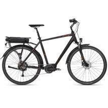KELLYS Carson E-90 2018 férfi E-bike