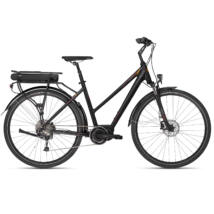 KELLYS Cristy E-902018 női E-bike