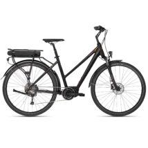 Kellys Cristy E-90 2018 Női E-bike