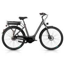 KELLYS Ebase 2018 férfi E-bike