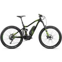 KELLYS Theos AM 70 2018 férfi E-bike