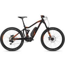 KELLYS Theos EN 70 2018 férfi E-bike