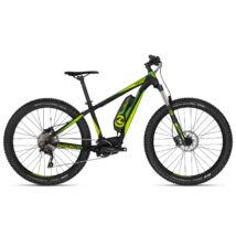 KELLYS Tygon 70 2018 férfi E-bike