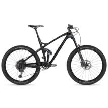 Kellys Eraser 90 2018 Férfi Fully Mountain Bike