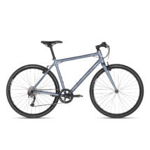 KELLYS Physio 10 2018 férfi Fitness kerékpár