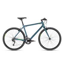 KELLYS Physio 30 2018 férfi Fitness kerékpár