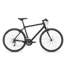 KELLYS Physio 50 2018 férfi Fitness kerékpár