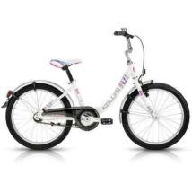 Kellys Cindy gyerek kerékpár