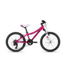 KELLYS Lumi 50 gyerek kerékpár 2018