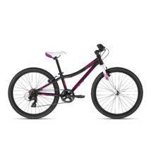 KELLYS Kiter 30 gyerek kerékpár 2018 pink