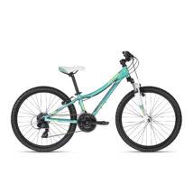 KELLYS Kiter 50 gyerek kerékpár 2018
