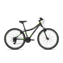 KELLYS Naga 70 2018 gyerek kerékpár