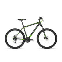 KELLYS Viper 30 (26) Mountain Bike 2018 férfi Mountain Bike
