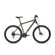 KELLYS Viper 30 (26) Mountain Bike 2018 férfi Mountain Bike