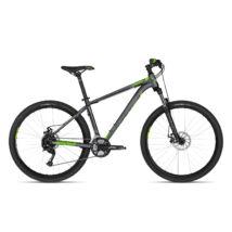 KELLYS Spider 10 (27.5) 2018  férfi Mountain bike