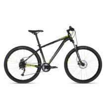 KELLYS Spider 30 (27.5) 2018 férfi Mountain bike