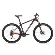 KELLYS Spider 50 (27.5) Mountain Bike 2018