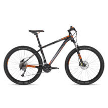 Kellys Spider 50 (27.5) 2018  Férfi Mountain Bike