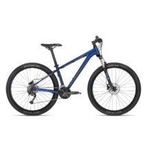 Kellys Spider 70 (27.5) 2018 Férfi Mountain Bike