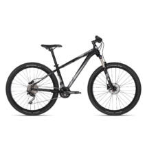 KELLYS Spider 90 (27.5) 2018 férfi Mountain bike
