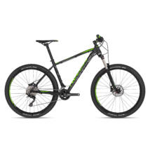 KELLYS Thorx 30 2018 férfi Mountain bike