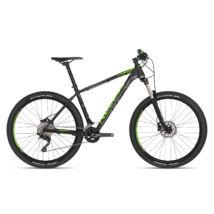 KELLYS Thorx 30 2018 férfi Mountain bike