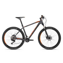 KELLYS Thorx 50 Mountain Bike 2018