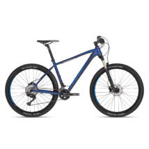 KELLYS Thorx 70 Mountain Bike 2018