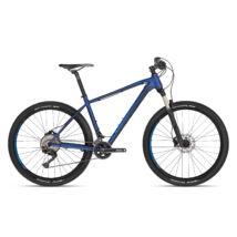 KELLYS Thorx 70 2018 férfi Mountain bike