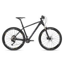 KELLYS Thorx 90 2018 férfi Mountain bike
