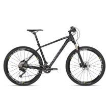 KELLYS Thorx 90 2018 férfi Mountain bike