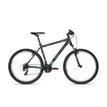 Kellys Viper 10 (27.5) 2018 Férfi Mountain Bike