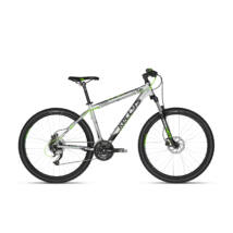 KELLYS Viper 50 (27.5) Mountain Bike 2018