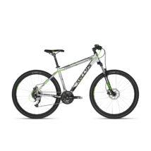 KELLYS Viper 50 (27.5) 2018 férfi Mountain bike