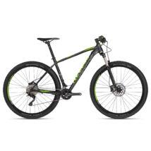 KELLYS Gate 30 Mountain Bike 2018