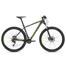 KELLYS Gate 30 2018 férfi Mountain bike